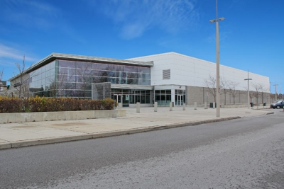 campus_ice_centre.jpg