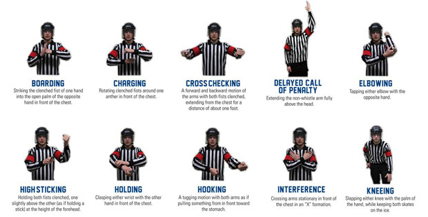 referee_signals_page_1.jpg