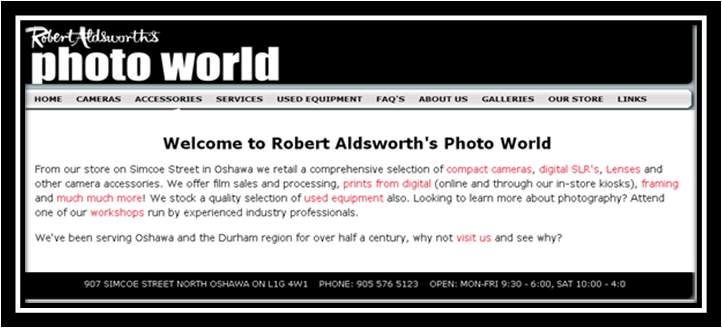 ALDSWORTH.png