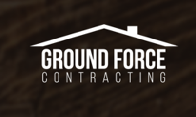 GROUND FORCE CONTRACTING