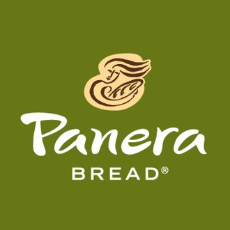 70TH SPONSOR PANERA BREAD