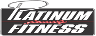 70TH SPONSOR PLATINUM FAMILY FITNESS