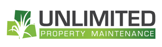 UNLIMITED PROPERTY MAINTENANCE