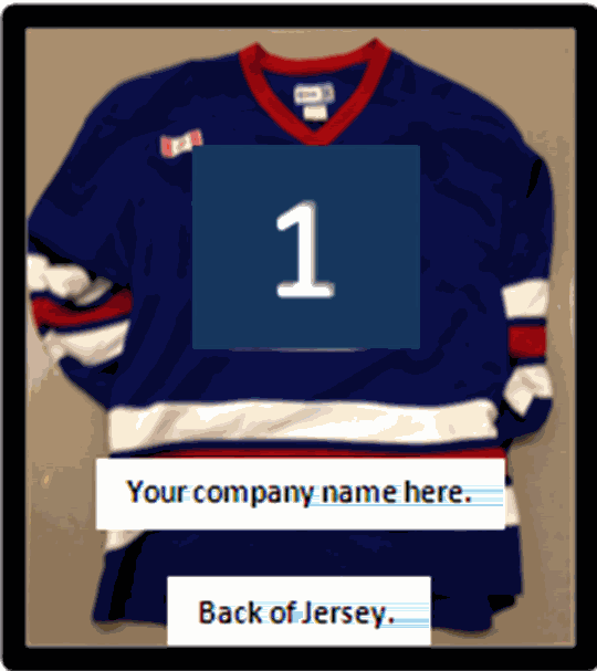 team_jersey.png